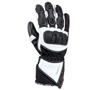 Gants Firefox Sport Long 1.0