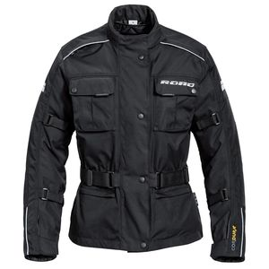 Veste Road Tour 2.0 Lady