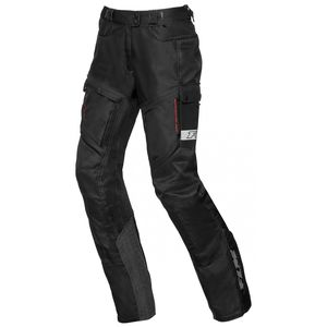 Pantalon Flm 1.0 Lady