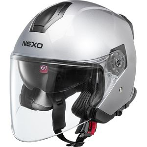 Casque Nexo Travel 2.0