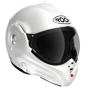 Casque Roof Ro32 Desmo Uni