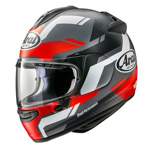 Casque CHASER X - CLIFF  Black