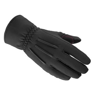 Gants DIGITAL LADY  Noir