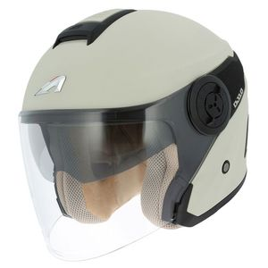 Casque Astone Dj 10 Monocolor Matt