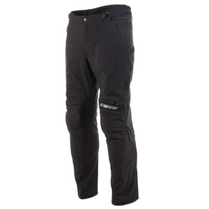 Pantalon Dainese P. New Drake Air