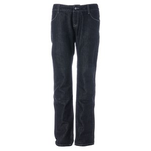 Jean D19 LADY  Denim