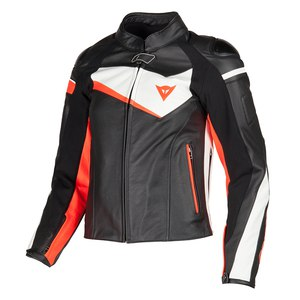 Blouson Dainese Veloster Tex Lady