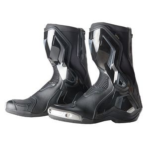 Bottes Dainese Torque D1 Out Goretex