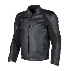 Blouson Dainese Fighter Leather