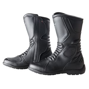 Bottes Dainese Freeland Lady Goretex