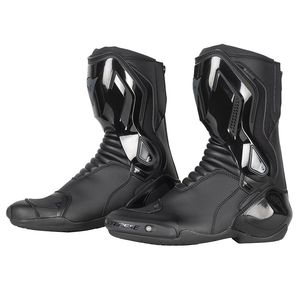 Bottes NEXUS D-WP SMU  Black