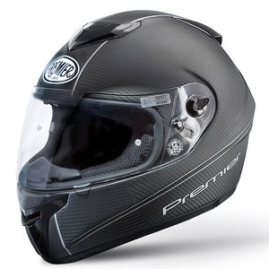 Casque Premier Dragon Evo - Carbon Bm