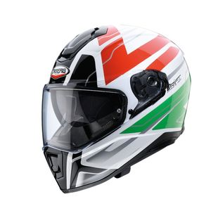 Casque Caberg Drift Shadow Italia