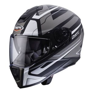 Casque Caberg Drift Shadow