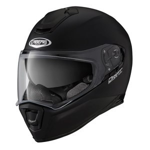 Casque Caberg Drift