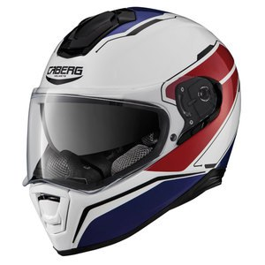 Casque Caberg Drift Tour