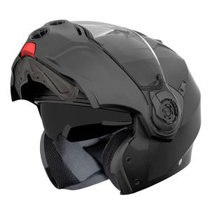 Casque DROID  Black Matt
