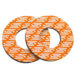 Donuts DONUT  Orange
