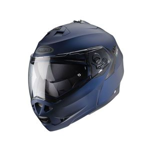 Casque DUKE II - BLUE MATT YAMAHA  Blue Matt