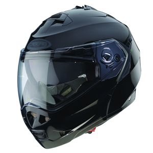 Casque DUKE II - SMART  Noir