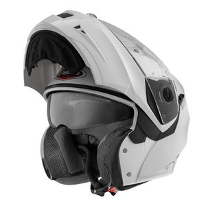 Casque DUKE II  Blanc
