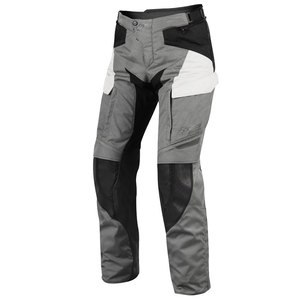 Pantalon DURBAN GORETEX  Gray/Black/Sand