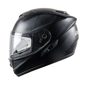Casque Dexter Nucleon Diggity