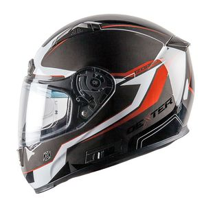Casque IZOARD TRACK  Grey