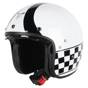 Casque ELEMENT 2 CUP  White