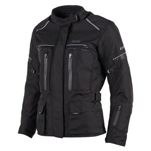 Veste ROADTRIP WOMEN CE  Black