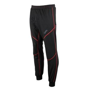 Sous-pantalon WINTERPANT  Black/Red