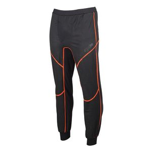 Sous-pantalon WINTERPANT  Orange