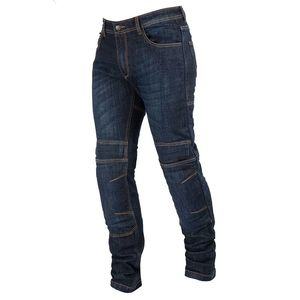 Jean KAPTOR  Dark Blue