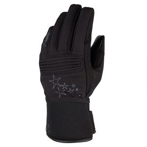 Gants XPREN LADY CE  Black/Grey