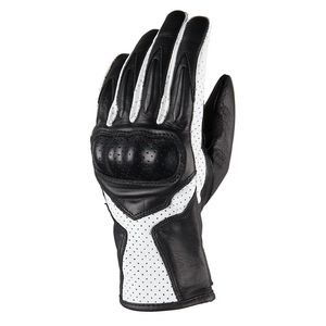 Gants SHALIANE CE  Black/White