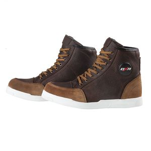 Baskets SANTA CRUZ  Brown