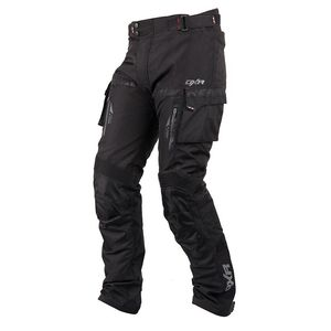 Pantalon ROADTRIP PANT  Black