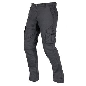 Pantalon RUST  Dark Grey