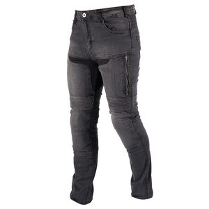 Jean BOOST  Dark grey