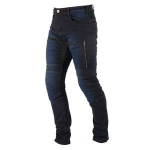 Jean BOOST  Raw blue