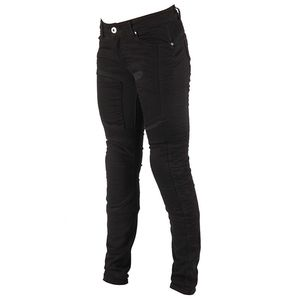Jean DIVA DENIM  Black