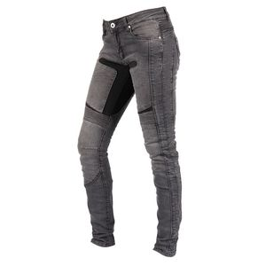 Jean DIVA DENIM  Washed black