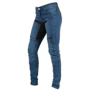 Jean DIVA DENIM  Blue denim