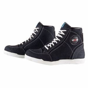 Baskets SANTA CRUZ DENIM  Blue
