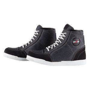 Baskets SANTA CRUZ DENIM  Grey