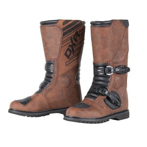 ATACAMA ADV Brown