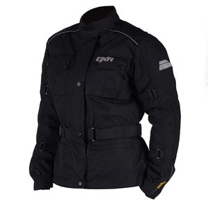 Veste Dxr Touring Women 2.0