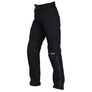 Pantalon Dxr Touring Women Pant 2.0