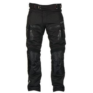 Pantalon ROADTRIP PANT CE  Black