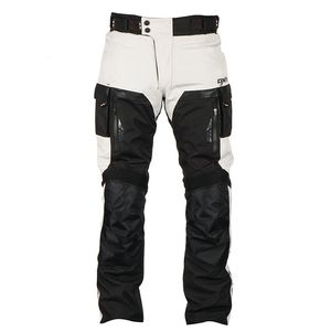 ROADTRIP PANT CE Black/Grey